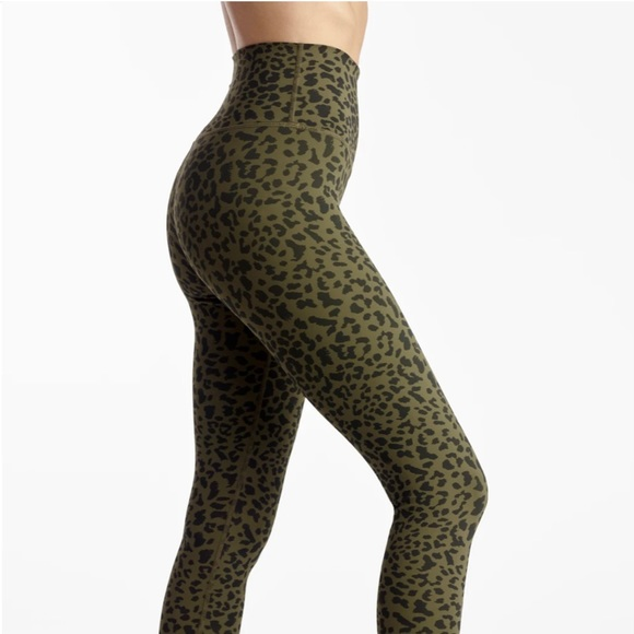 DYI Pants & Jumpsuits | Dyi Define Your Inspiration Nwt Workout Leggings |  Poshmark